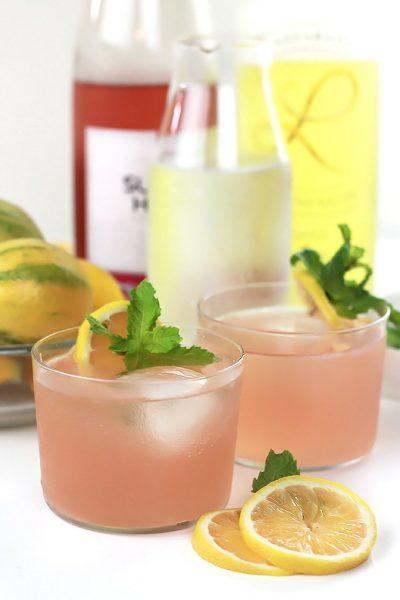 Pink-Moscato-Spritzer3