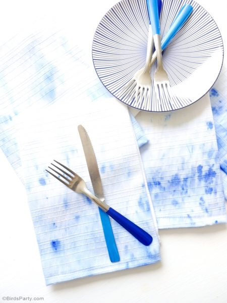 diy-watercolor-napkins1
