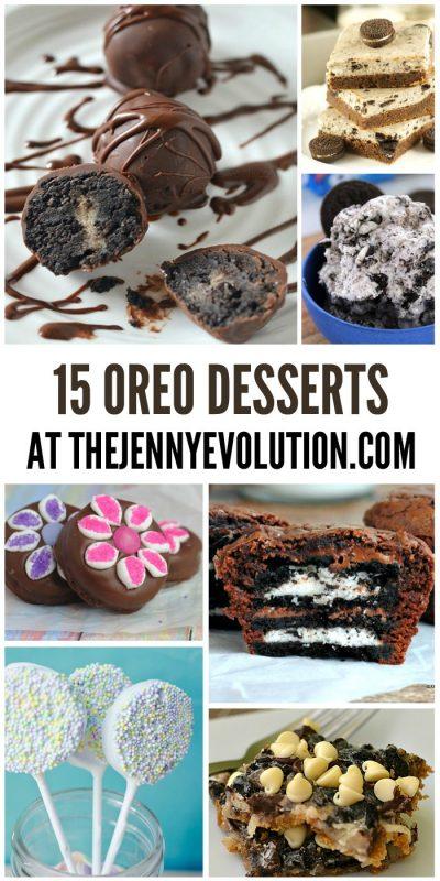 15-oreo-desserts