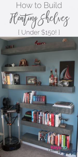 How-to-Build-Floating-Shelves-Feature-Image