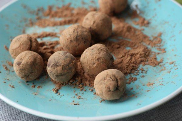 cocoa-dusted-truffles-1024x683