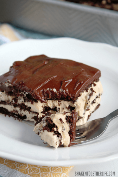 no-bake-iced-mocha-eclair-cake-bite