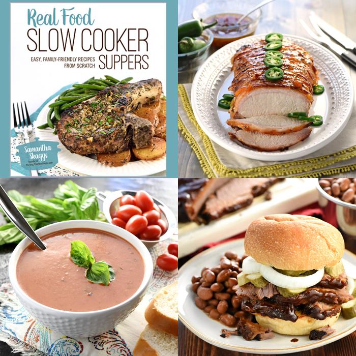 Cookbook-Presale-Preview-4-Photo-Square-Collage