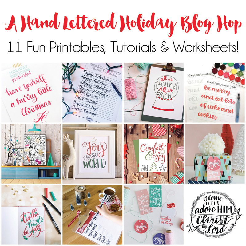 a-hand-lettered-holiday-blog-hop-square-800