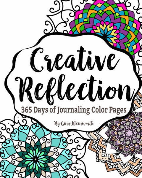 creative-reflection-cover-600
