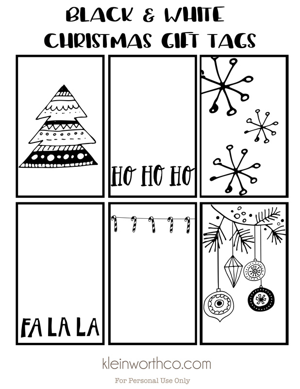 black-white-christmas-gift-tags-800