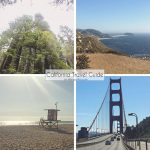 California Travel Guide | All the Best Places to See
