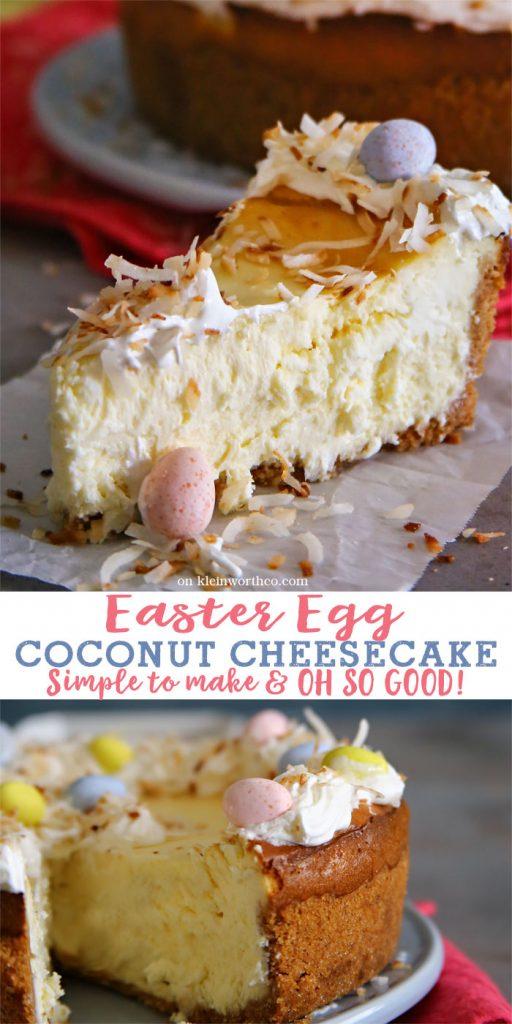 Simple Dessert Recipes Quick