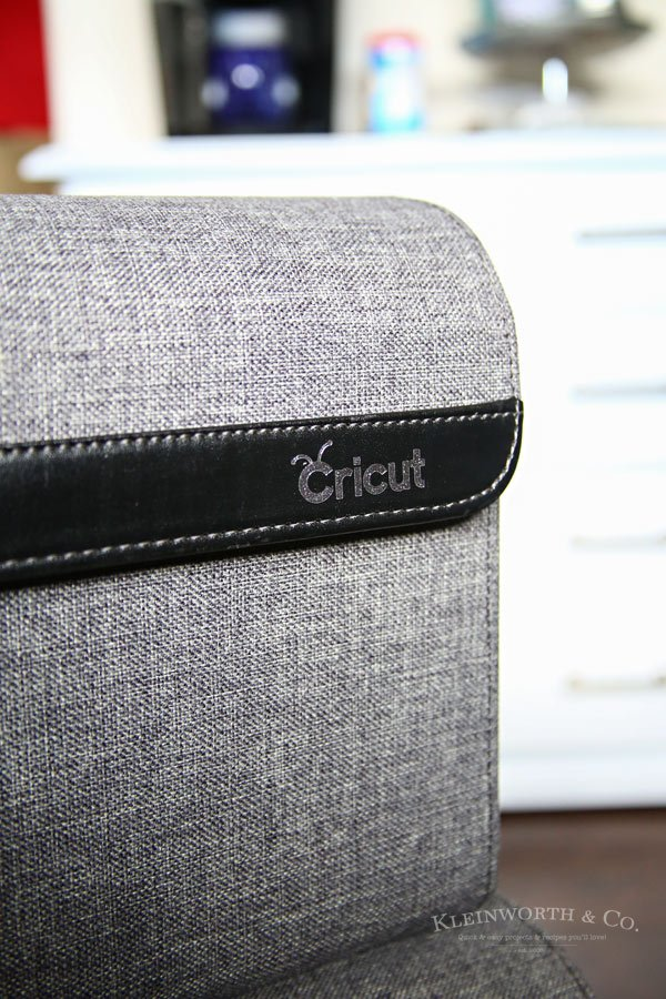 Creative Craft Supply Storage Ideas