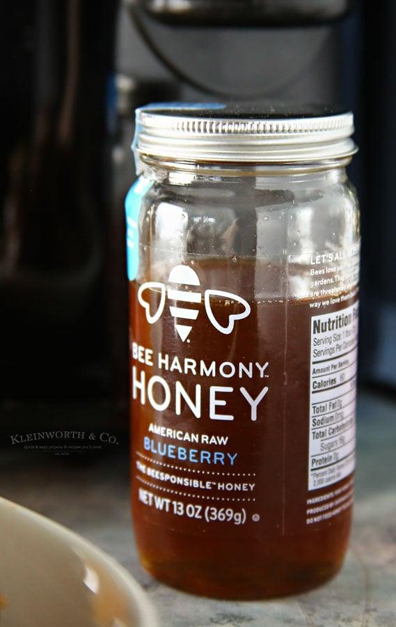 best honey ever