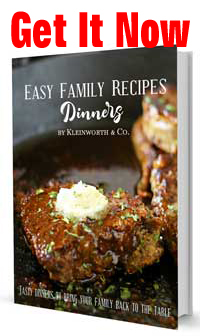 3D-Easy-Family-Recipes-Dinners-200 Avail Now1