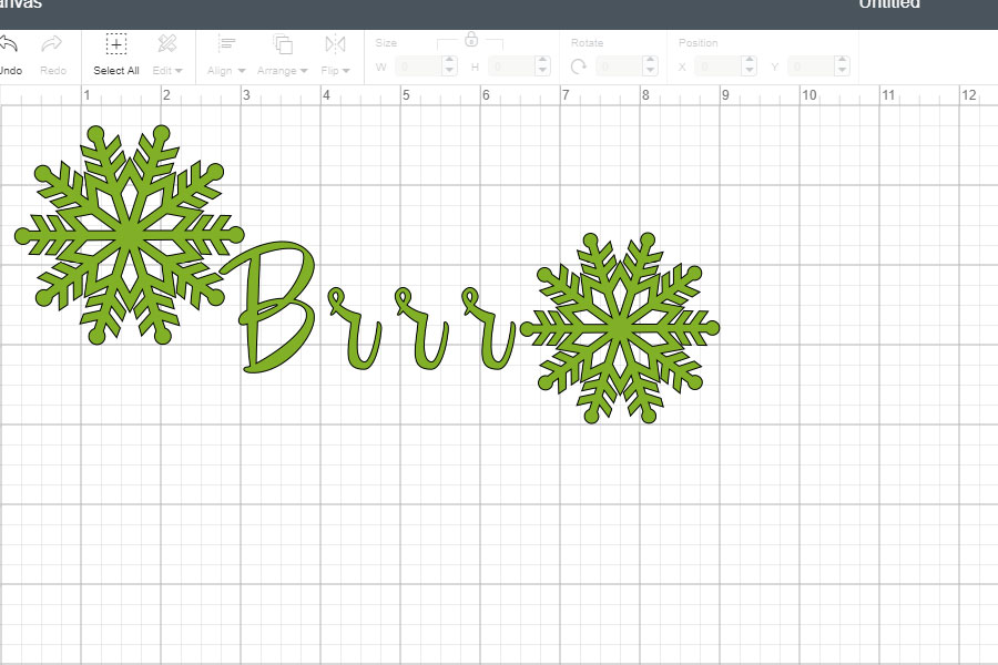 How to use the Cricut Explore Air 2