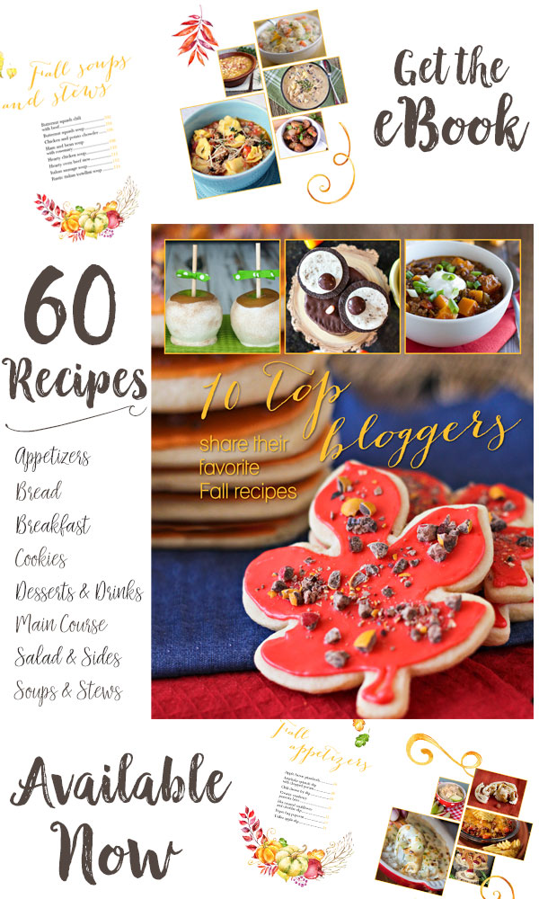 fall-recipes-ebook