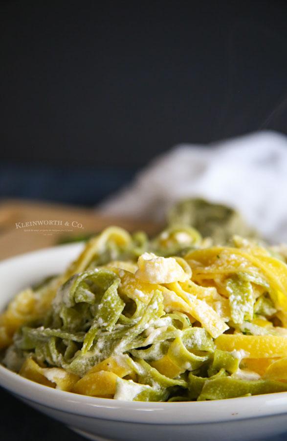 Alfredo Sauce Recipe , Pasta Recipe, Italian Food