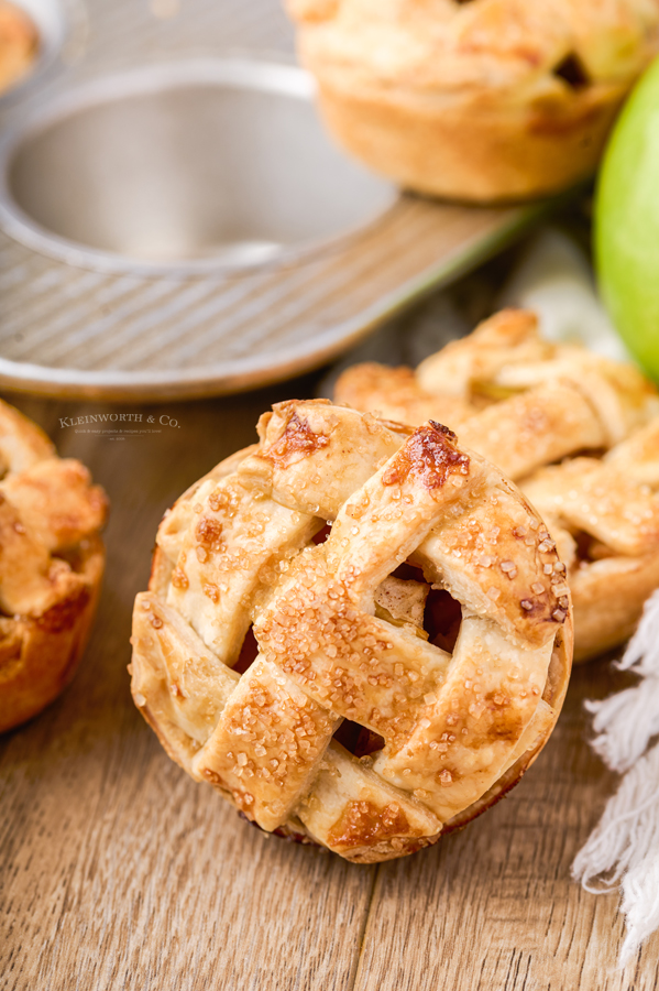 the best apple pies