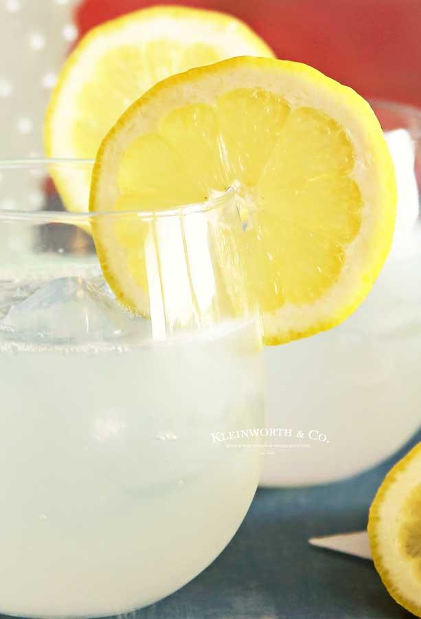Limonada Lemonade